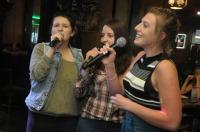 Krakowska51 - Karaoke Party - 7457_foto_24opole_219.jpg