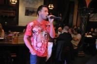 Krakowska51 - Karaoke Party - 7457_foto_24opole_221.jpg