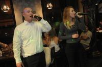 Krakowska51 - Karaoke Party - 7457_foto_24opole_222.jpg
