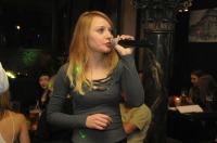 Krakowska51 - Karaoke Party - 7457_foto_24opole_225.jpg