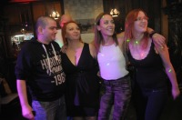 Krakowska51 - Karaoke Party - 7457_foto_24opole_234.jpg