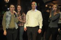Krakowska51 - Karaoke Party - 7457_foto_24opole_236.jpg
