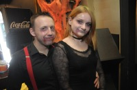 Krakowska51 - Strasznie Muzyczny Dancing - 7489_foto_24opole_040.jpg