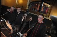 Krakowska51 - Strasznie Muzyczny Dancing - 7489_foto_24opole_066.jpg