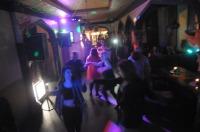 Krakowska51 - Strasznie Muzyczny Dancing - 7489_foto_24opole_071.jpg