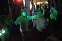 Krakowska51 - Strasznie Muzyczny Dancing - 7489_foto_24opole_076.jpg