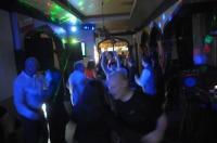 Krakowska51 - Strasznie Muzyczny Dancing - 7489_foto_24opole_078.jpg