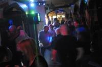 Krakowska51 - Strasznie Muzyczny Dancing - 7489_foto_24opole_084.jpg