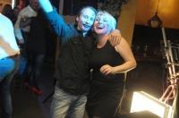 Krakowska51 - Strasznie Muzyczny Dancing - 7489_foto_24opole_098.jpg