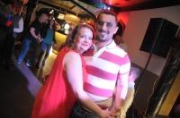 Krakowska51 - Strasznie Muzyczny Dancing - 7489_foto_24opole_100.jpg