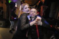 Krakowska51 - Strasznie Muzyczny Dancing - 7489_foto_24opole_106.jpg