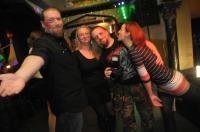 Krakowska51 - Strasznie Muzyczny Dancing - 7489_foto_24opole_112.jpg