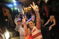 Krakowska51 - Strasznie Muzyczny Dancing - 7489_foto_24opole_118.jpg