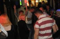 Krakowska51 - Strasznie Muzyczny Dancing - 7489_foto_24opole_124.jpg