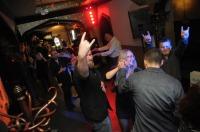 Krakowska51 - Strasznie Muzyczny Dancing - 7489_foto_24opole_128.jpg