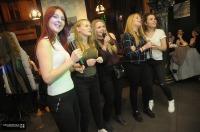 Krakowska51 - Karaoke Party - 7492_foto_24opole_001.jpg