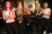 Krakowska51 - Karaoke Party - 7492_foto_24opole_003.jpg