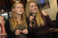 Krakowska51 - Karaoke Party - 7492_foto_24opole_004.jpg