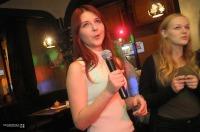 Krakowska51 - Karaoke Party - 7492_foto_24opole_005.jpg