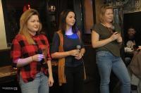 Krakowska51 - Karaoke Party - 7492_foto_24opole_006.jpg