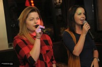 Krakowska51 - Karaoke Party - 7492_foto_24opole_007.jpg