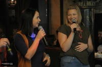 Krakowska51 - Karaoke Party - 7492_foto_24opole_008.jpg