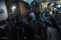 Krakowska51 - Karaoke Party - 7492_foto_24opole_009.jpg