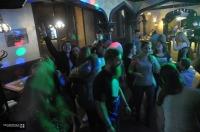 Krakowska51 - Karaoke Party - 7492_foto_24opole_010.jpg