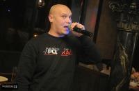 Krakowska51 - Karaoke Party - 7492_foto_24opole_011.jpg