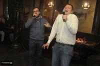 Krakowska51 - Karaoke Party - 7492_foto_24opole_012.jpg