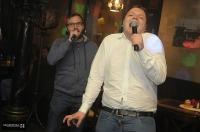 Krakowska51 - Karaoke Party - 7492_foto_24opole_013.jpg
