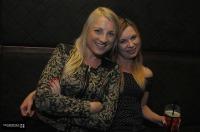 Krakowska51 - Karaoke Party - 7492_foto_24opole_014.jpg