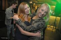Krakowska51 - Karaoke Party - 7492_foto_24opole_015.jpg