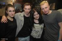 Krakowska51 - Karaoke Party - 7492_foto_24opole_016.jpg