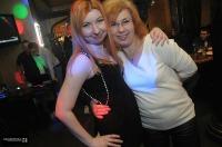 Krakowska51 - Karaoke Party - 7492_foto_24opole_017.jpg