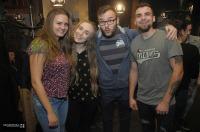 Krakowska51 - Karaoke Party - 7492_foto_24opole_019.jpg