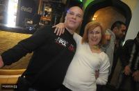 Krakowska51 - Karaoke Party - 7492_foto_24opole_020.jpg