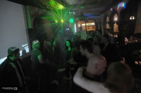 Krakowska51 - Karaoke Party - 7492_foto_24opole_021.jpg