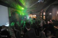 Krakowska51 - Karaoke Party - 7492_foto_24opole_022.jpg