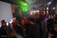 Krakowska51 - Karaoke Party - 7492_foto_24opole_023.jpg