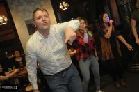 Krakowska51 - Karaoke Party - 7492_foto_24opole_024.jpg