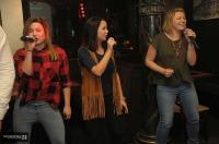 Krakowska51 - Karaoke Party - 7492_foto_24opole_025.jpg