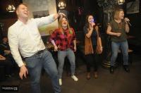 Krakowska51 - Karaoke Party - 7492_foto_24opole_026.jpg