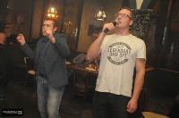 Krakowska51 - Karaoke Party - 7492_foto_24opole_028.jpg