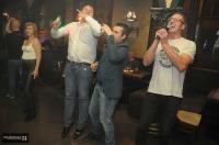 Krakowska51 - Karaoke Party - 7492_foto_24opole_029.jpg