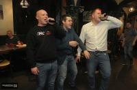 Krakowska51 - Karaoke Party - 7492_foto_24opole_030.jpg