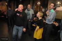 Krakowska51 - Karaoke Party - 7492_foto_24opole_031.jpg