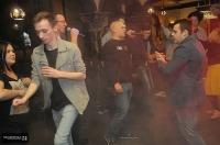 Krakowska51 - Karaoke Party - 7492_foto_24opole_032.jpg