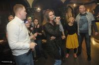 Krakowska51 - Karaoke Party - 7492_foto_24opole_033.jpg
