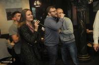 Krakowska51 - Karaoke Party - 7492_foto_24opole_034.jpg